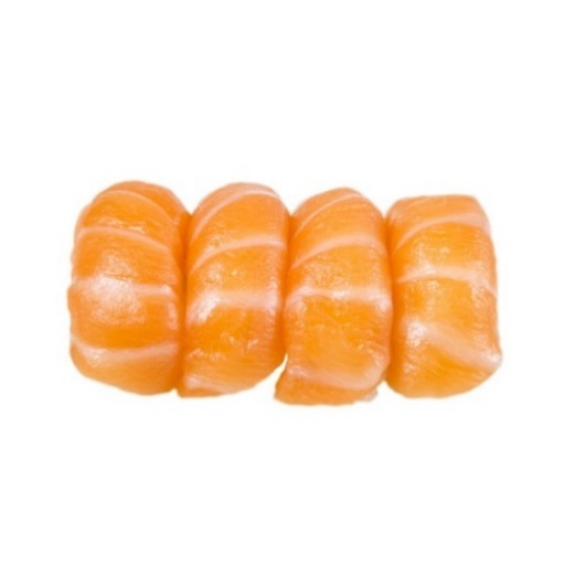 Minigi Salmon