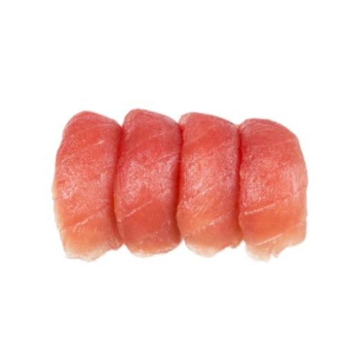 Minigi Tuna