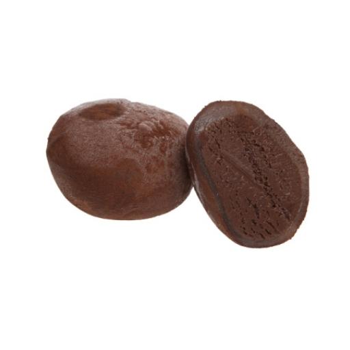 Mochi gelato al cioccolato