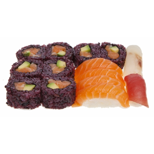 Sushimibox Large